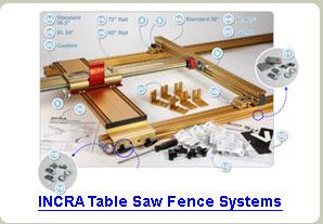Buy Incra Tools Online Www Incrementaltools Com Incra