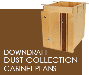Free plan ultimate incra router table cabinets plans videos greentooth Gallery
